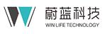 陕西蔚蓝节能环境科技集团