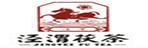 咸阳泾渭茯茶公司