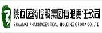陕西医药控股集团有限责任公司