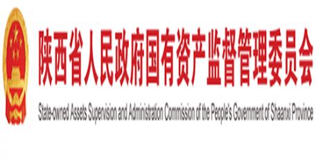 省国资委党委研究部署党史学习教育工作