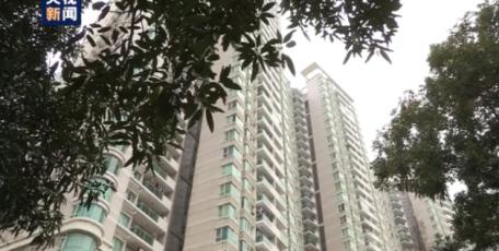 全国地价整体稳中趋升 商服住宅增速持续上升