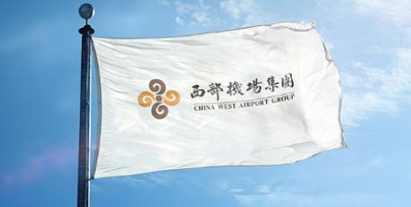 西部机场集团党委召开以案促改工作推进会