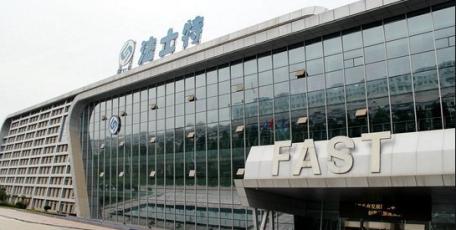 法士特伊顿(西安)公司首项专利申报成功