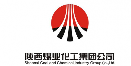 陕煤集团获得14项中国煤炭工业协会科学技术奖