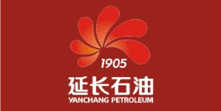 """延长石油所属销售公司""""十大举措""""应对低油价挑战"""