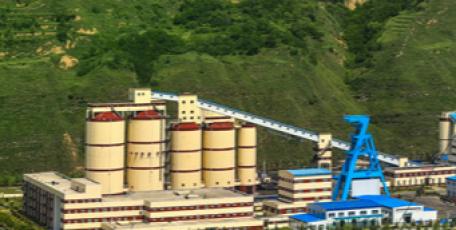 """彬县煤炭有限责任公司全力以赴打好雨季""""三防""""主动仗"""