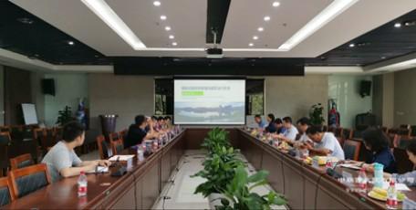 中联西北院主编的陕西省《超低能耗居住建筑节能设计标准》正式发布施行