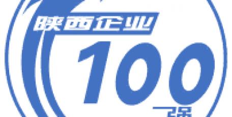 2019陕西100强企业排序名单