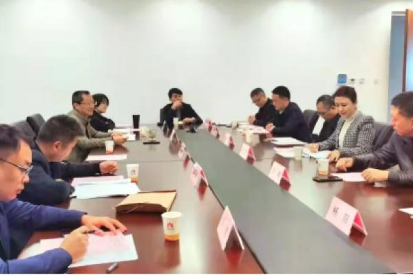 陕西省企业家协会法律服务委员会...