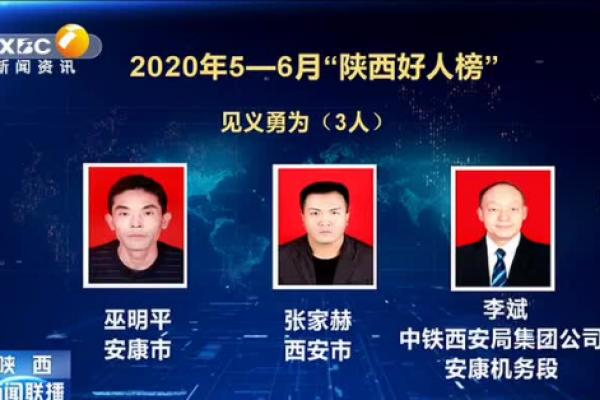 热烈祝贺我会张家赫同志 入选20...